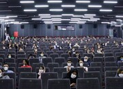 اختصاص ۱.۵ میلیارد تومان برای توسعه سینما