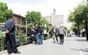 ویدئو | واکسن کرونای روسی در ناصر خسرو؛ ۸۰ میلیون تومان