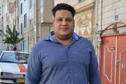 حل اختلافات آپارتماننشینی در شورای حل اختلاف