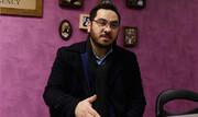 تعیین نرخنامه ترجمه غیر رسمی: کلمهای ۷۵ تومان
