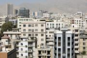 جزئیات محاسبه مالیات خانههای خالی | مالیات یک خانه با ودیعه ۵۰ میلیونی و اجاره ۲ میلیونی چقدر است؟