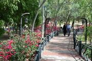 بوستانهای تهران در موج تازه کرونا دوباره تعطیل میشوند؟