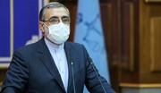 واکنش سخنگوی قوه قضائیه به مرتبط دانستن نماینده بازداشت شده با قالیباف
