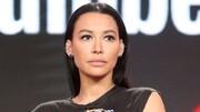 جسد نایا ریوِرا هنرپیشه هالیوودی پیدا شد