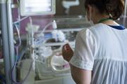 گزارش نخستین مورد انتقال کرونا به نوزاد در رحم