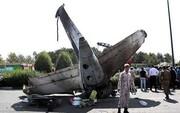 روایت عجیب از دستکاری در پرونده سقوط آنتونف ۱۴۰ | صدور قرار جلب مدیر سازمان هواپیمایی