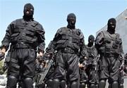 ماجرای بمبگذاری کومله در مهاباد چه بود؟ | عبدالله مهتدی چگونه از نیروهای امنیتی ایران رو دست خورد؟