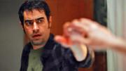 نخستین فیلم آمریکایی که پروانه نمایش رسمی در ایران دارد