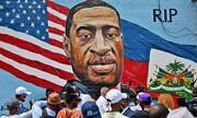 ادعای تازه ترامپ | سفیدپوستان بیش از سیاهان کشته میشوند