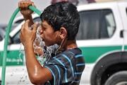 کدام شهر خوزستان گرمترین شهر جهان شده است؟   افزایش ابتلا به کرونا در تابستان برخلاف تصورات قبلی