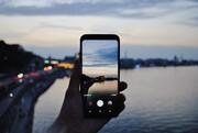بهترین برنامههای ویرایش عکس را برای موبایل بشناسید