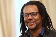 ۵۰ ساله رنگینپوست جوانترین برنده جایزه کتابخانه کنگره آمریکا