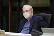 وزیر بهداشت: زمان برگزاری کنکور امروز اعلام میشود | بحث لغو کنکور مطرح نیست | از پروتکلها عقبنشینی نمیکنیم