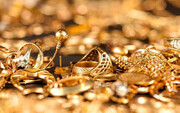 بازار طلا شاهد شکستن تمام رکوردها است | قیمت طلا در ایران حباب دارد؟