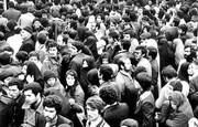 کاهش ۲۵ میلیون نفری در ۵۰ سال| سقوط آزاد جمعیت ایران تا ۲۱۰۰ | هرم ساختار جمعیت ایران در ۲۰۲۰ و ۲۱۰۰