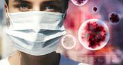 چگونه مشکلات پوستی ناشی از ماسک را کاهش دهیم؟