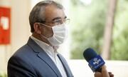 واکنش کدخدایی به تحریم دو قاضی مشهور ایران توسط آمریکا