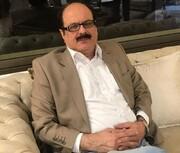 با چه محاسباتی ۳درصد مردم ایران گرفتار کرونا هستند؟