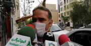 خواجه وند: در پرونده برانکو با خطری مواجه نیستیم