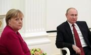 پوتین: فشار تحریمی بر ایران بی فایده است | پمپئو: فشار حداکثری بر تهران را ادامه میدهیم