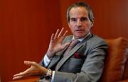 هشدار مدیر کل آژانس به قدرتهای جهانی | با ایران توافق نکنید با شرایطی کاملا جدید مواجه میشوید