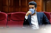 دفاع از اسدبیگی به جای هفتتپه | انتقاد نماینده دادستان از عملکرد نماینده حقوقی نیشکر هفتتپه
