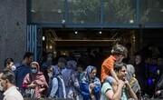 واکنشهای مجازی به آمار ۲۵ میلیونی مبتلایان کرونا در ایران؛ چند نفر جانباختهاند؛ ۱۴ هزار نفر یا نیم میلیون نفر؟ | دلار چند میشه پس؟!