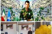 شهادت ۲ عضو کاروان مردمیاری در سروآباد کردستان