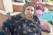 ماجرای عجیب فوت و کفن و دفن زن ۳۶۰ کیلویی | سردخانه جسد لیلا را قبول نکرد | گفتند در یخچال جا نمیگیرد