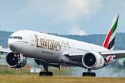 جزئیات پروازهای امارات به تهران | واکنش مدیرکل فرودگاه امام به ازسرگیری پروازها