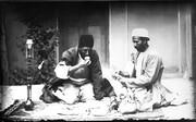 شرح غذاهای ایرانی به قلم شاهزاده قاجار | کارنامه خورش و زندگی روزمره ایرانیان
