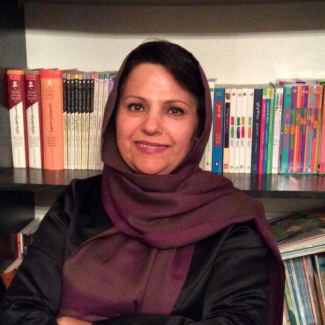 همشهری آوا | پادکست تهران گفت | قسمت بیست و هشتم؛  خاطره هایم از امیرآباد و زعفرانیه فراوان است