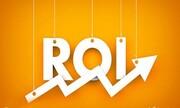 نرخ بازگشت سرمایه چیست؟