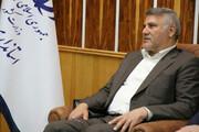 یک ادعای خطرناک | نماینده اصولگرا از هجوم پهپادهای مهاجم به ایران خبر داد