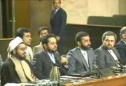 پایان جنگ ایران و عراق به روایت روحانی و ظریف | ماجرای مذاکره محرمانه با صدام