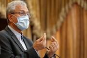 واکنش سخنگوی دولت به جنجال زمان برگزاری کنکور | چرا دولت با کنکور در ماههای سرد مخالفت کرد؟ | سرنوشت حق مسکن در دستمزد کارگران