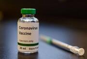 ایران واکسن کرونای روسیه را وارد میکند؟