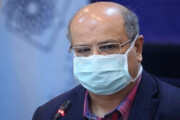 تهران هفته سختتر کرونا را در پیش دارد | محدودیتها بر میگردد؟