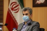 ابلاغ بخشنامه جدید دورکاری کارکنان شهرداری تهران در آبان ماه | الزام حضور ۵۰ درصد نیروها