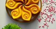طرز تهیه حلوای زعفرانی | نکات کلیدی پخت پرطرفدارترین دسر سنتی ایرانی