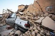 فقط ۱۵هزار قبر آماده برای ۱۰۰هزار کشته زلزله ۷ ریشتری تهران! | شهرداری چرا به پادگانهای پایتخت نیاز دارد؟