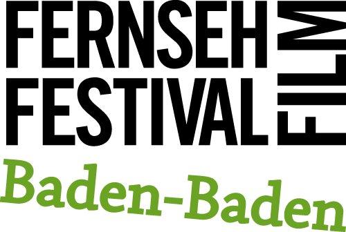 فستیوال فیلم بادن بادن