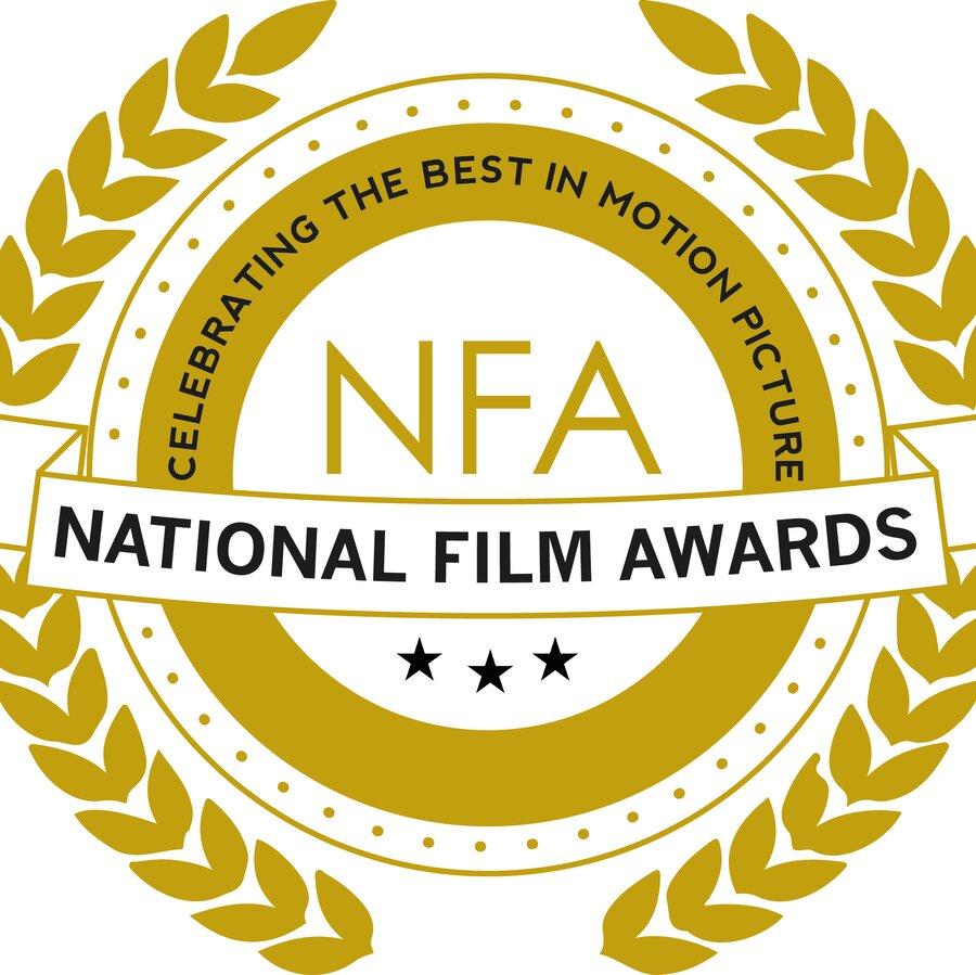 آشنایی با جایزه ملی فیلم انگلیس National Movie Awards