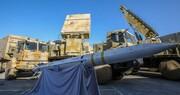 این موشک ایرانی جلوتر از اس ۳۰۰ روسی و پاتریوت آمریکاییاست | راز قدرت باور ۳۷۳ چیست؟