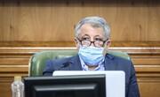 واکنش محسن هاشمی به شائبه تراکمفروشی شهرداری به تامین اجتماعی