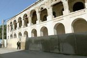 تصویب ۱۵ نقشه برای حفظ اصالت منظری بافت تاریخی بوشهر