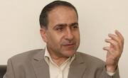 ادعای ستاد کرونا | انتخابهای ایران برای واکسن خارجی کرونا بسیار خوب است
