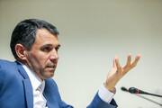 انتقاد تند یک نماینده از انفعال هیات رئیسه مجلس | دولت هم روزه سکوت گرفته است