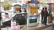 بروز مشکل در سوخترسانی به جایگاهها
