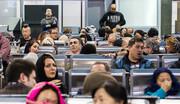 ادامه ممنوعیت ورود گروههای خارجی به ایران
